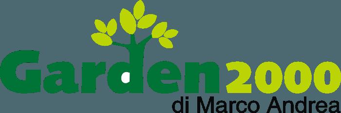 Garden 2000 Torino